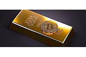 The Pro-Gold Argument Takes Shape vs Bitcoin