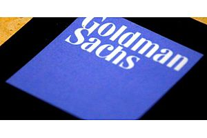 Is Goldman Sachs Getting Ready for the Inevitable Mega Rally in Gold?
