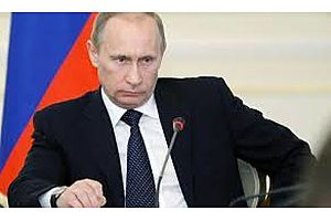 Confiscation of Russian Gold in US Is a 'Declaration of Financial War'