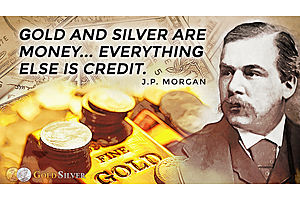 Gold Quotes | The 101 Best Gold Quotes From History Goldsilver Goldsilver Com