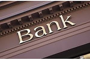 Heres How Banks Can Wipe out Your Money