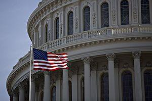 mystery, suspense mount as final gop tax plan is due