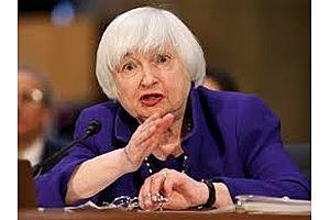 fed balance sheet rises by $13 billion