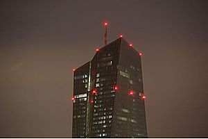 central banks and financial regulators have agreed on basel iii rules