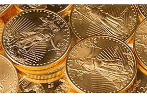 Here's 7 Reasons Why You Should Invest in Gold for 2018