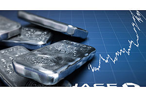 Ted Butler: More Insight on JP Morgan's 675 Million Silver Ounce Hoard