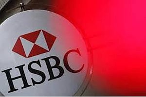 hsbc to pay over $100 million for cheating clients