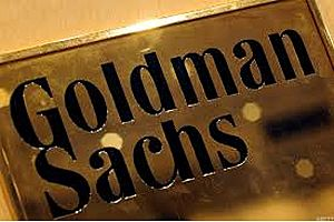 Goldman Sachs Revise Gold Forecast to $1450.00 per Ounce for 2018