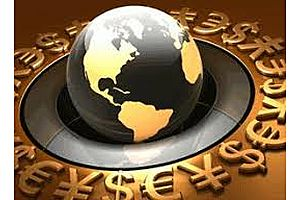 Catalyst for the Future Trend in the Gold Price