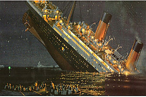 Plato Totally Saw This Coming: Ship of State, 2018 Edition