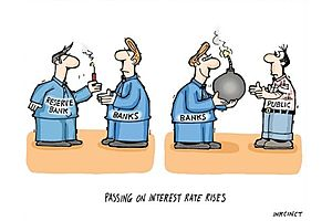 The Fed Distorting Asset Prices with Prolonged Zero Interest Rates...