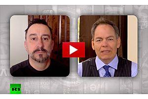 Craig Hemke of TFMetalsReport.com: JP Morgan's Silver Turnaround