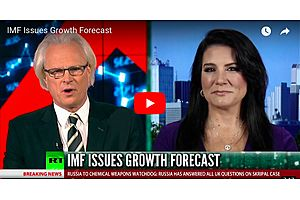 Danielle Dimartino Booth on the $240 Trillion Global Debt Bomb