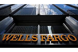 Wells Fargo to Be Fined $1 Billion Over Consumer Missteps