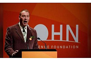 Gundlach Doubles Down on Prediction: $1,000 Rise Coming in Gold Price