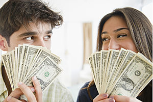 Millennials: Coming of Financial Age During the Everything Bubble