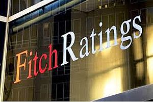 Fitch: Global Growth Robust, But US Inflation Risks Rising