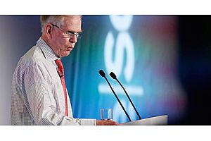 Jeremy Grantham: Capitalism Is Killing the Planet and Needs to Change