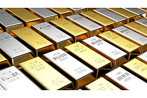 Your Patience Will Be Handsomely Rewarded by the Next Gold & Silver Surge