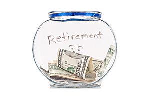 The latest casualty in the global pension catastrophe is…