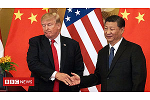 us/china trade deficit soars to all-time high in june