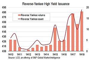 "richter: ""i'm in awe of how central-bank policies blind investors to risks"""