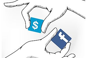 Facebook to Banks: Give Us Customer Account Data, We'll Give You Our Users