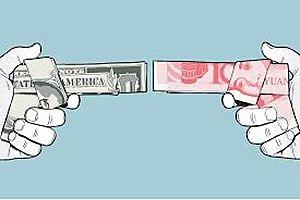 US Puts Tariffs on Speedometers, China Puts Tarrifs on Fish Meal