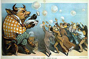 "Felder: ""The Heroic Assumptions Behind Today's Unprecedented Equity Valuations"""