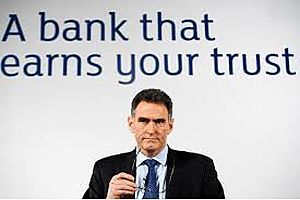 "rbs bankers joked about selling ""total f****** garbage"" to clients"