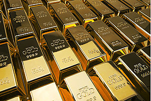 "When Bonds and the US Dollar Collapse, Gold Will Prove the True ""Safe Haven"""