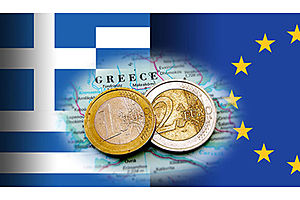 Kick the Can, Euro Edition: Nothing Solved, Greece Will Return to Crisis Again