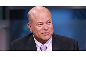 Billionaire Hedge Fund Manager Tepper: Tax Cuts Damaged Future Economic Growth