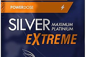 Silver at the Extreme: Lopsided Indicators That Cannot Last