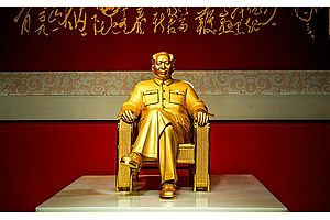 Gold Global Demand and Strategic 'X' Factor: Is China Adding to Sovereign Reserves?
