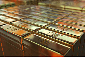 Hungary Boosts Gold Reserves 10-Fold, Citing Safety Concerns