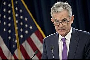 Trump Attacks the Weak Link Powell Can't Ignore in Fed Rate Plan