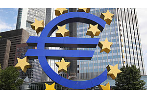 Italy: The ECB Can't Rescue It from Its Next Crisis