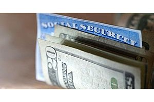 Forbes: Social Security Does Not Add to the Federal Deficit, Because Legally, It Can't