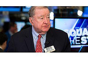 Art Cashin: Fed Won't Raise Rates, and I Say So