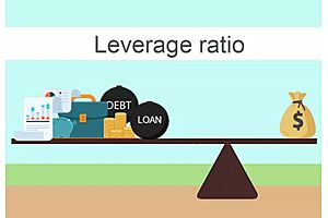 Second Regulator Warns on the Systemic Danger of Leveraged Loans