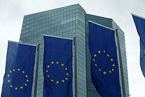 After Massive Stimulus That Has Failed to Stimulate, EU Has No Easy Answers