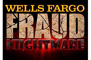 Fed Rejects Wells Fargo's Plan to Prevent Its Perpetual Fraud as Weak and Insufficent