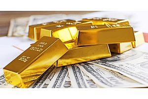 """Simon Black: """"Why Buy Gold Now? Because Of The 'I Don't Knows"""""""