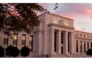 Central Bank Independence, Worldwide, Increasingly Under Threat