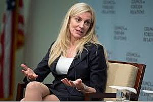 Different Day, Different Fed Story: Fed Governor Brainard for Continued Gradual Rate Raises
