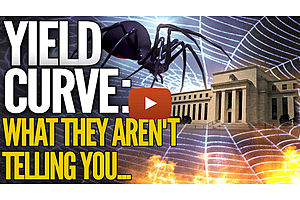 What They Aren't Telling You About the Yield Curve