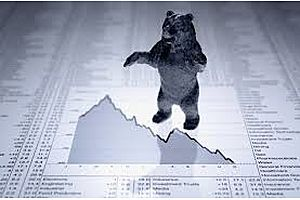 Foreign Investors, More and More, Turning Away From US Treasuries