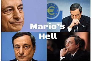 "Northman Trader: ""Mario's Hell"""