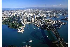 Way Down, Down Under: Sydney Housing Prices Collapse by Most in 30 Years
